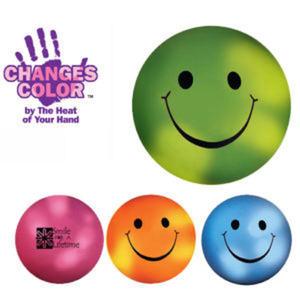 Promotional Stress Balls-45000
