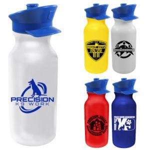Promotional Sports Bottles-67900