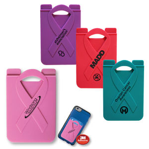 Promotional Wallets-44420