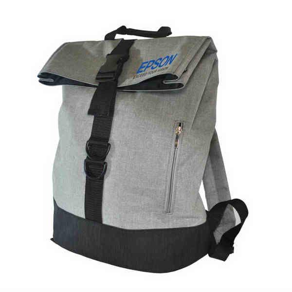 Laptop Bag, 600D poly,