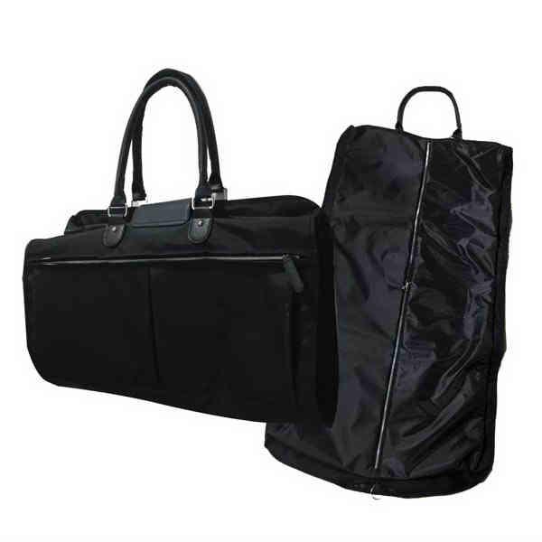 Tri Fold Garment Bag,
