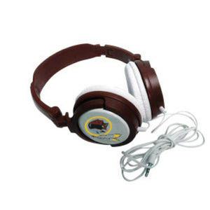 Promotional -headphone