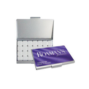 Promotional Card Cases-205-DIGICLIK