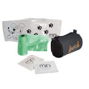 Promotional Pet Accessories-MINIPET