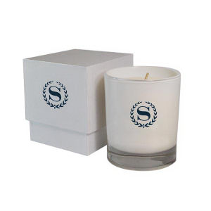 Promotional Candles-CA109