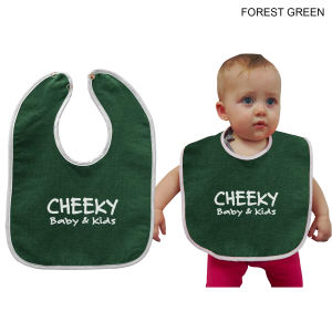 Promotional Bibs-PRCL524