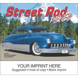 Street Rod Fever -