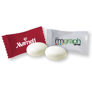 Promotional Dental Products-I-MENTOS-MINTS