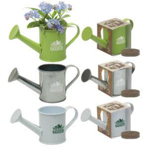Promotional Garden Accessories-5658