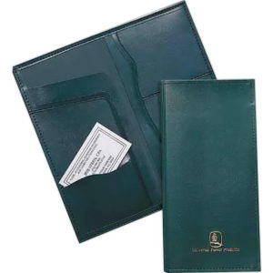 Promotional Passport/Document Cases-2731