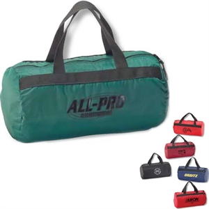 Promotional Gym/Sports Bags-B300