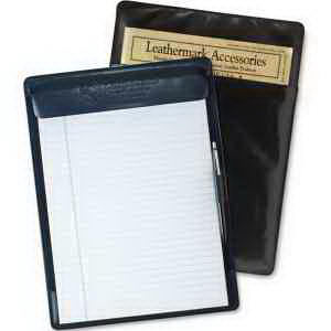 Promotional Memo Holders-638