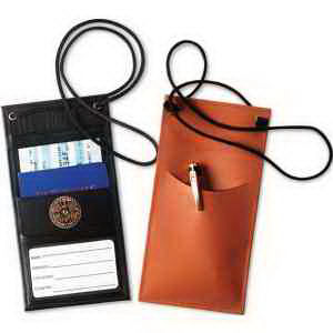 Promotional Passport/Document Cases-685