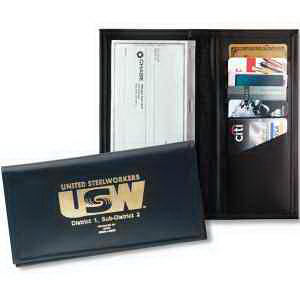 Promotional Passport/Document Cases-15