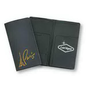 Promotional Passport/Document Cases-0137