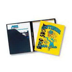 Promotional Padfolios-250