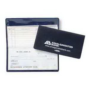 Promotional Passport/Document Cases-178