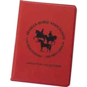 Promotional Padfolios-0224