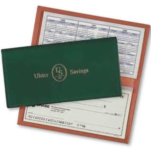 Promotional Passport/Document Cases-2600