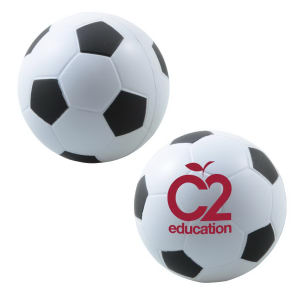 Promotional Stress Balls-T745