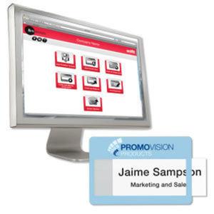 Promotional Computer Miscellaneous-BG-SLFT-PR