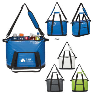 Promotional Bags Miscellaneous-3599