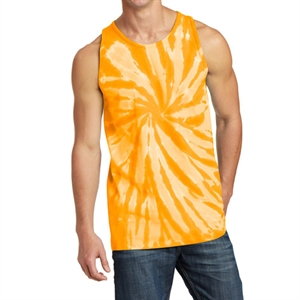 Promotional Tank Tops-PC147TT