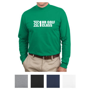 Promotional Sweaters-PC61M
