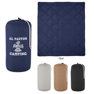 Promotional Blankets-7016