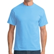 Promotional T-shirts-PC55
