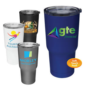 Promotional Drinking Glasses-80-76520
