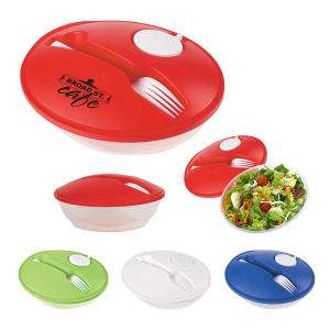Promotional Containers-2156