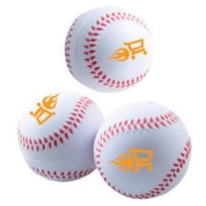 Promotional Stress Balls-T746