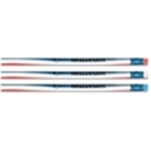 Promotional Pencils-patrioticpenci