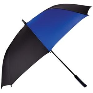 Promotional Golf Umbrellas-360220