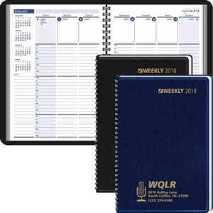 Promotional Planners-RR7230