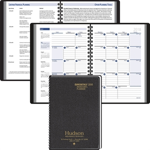 Promotional Planners-RS7435