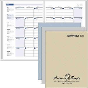 Promotional Planners-RR7420