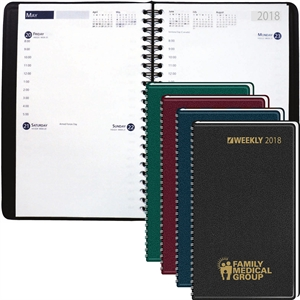 Promotional Planners-RR5232