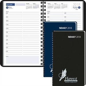 Promotional Planners-RR5130