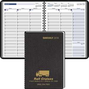 Promotional Planners-RR8230