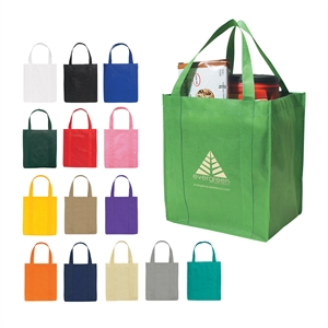 Promotional Bags Miscellaneous-3031