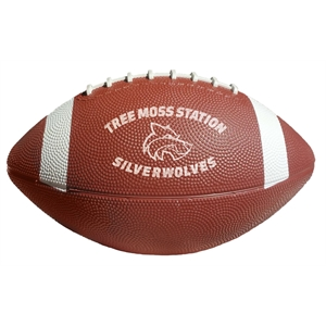 Promotional Footballs-MSRF