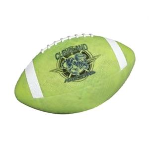 Promotional Footballs-SRFG