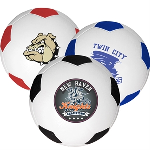 Promotional Soccer Balls-FMM-SOC