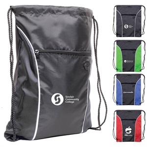 Promotional Backpacks-B557