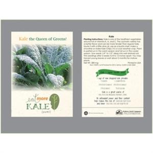 Promotional Plants-3094