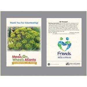 Promotional Plants-3098