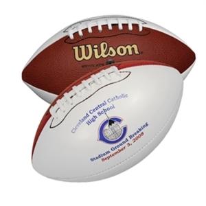 Wilson (R) - Full