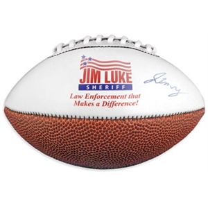 Promotional Footballs-SFB